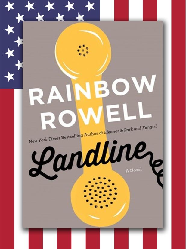 us cover - landline