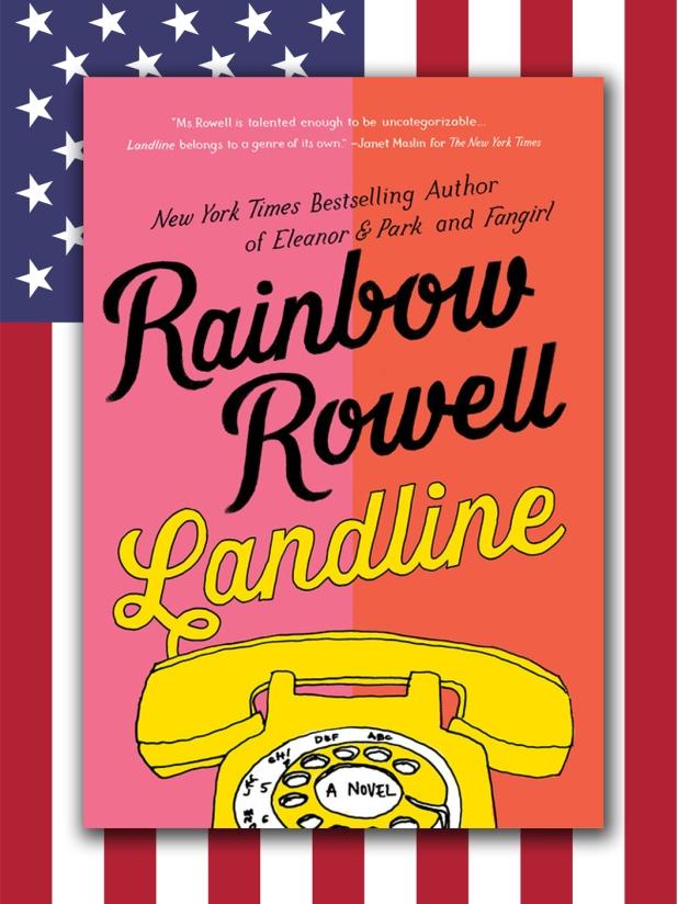 us cover - landline(pb)